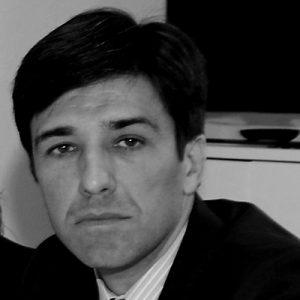 Antonio Pérez Maura de la Peña - Socio en Núcleo Abogados