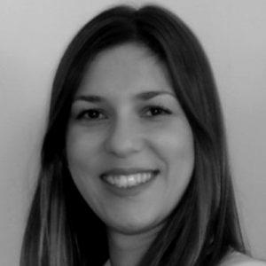 Irene Senado García - Asociado en Núcleo Abogados