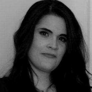 María Aparicio Muñoz - Asociado en Núcleo Abogados