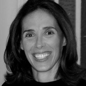 Marta Torres Maestre - Socio en Núcleo Abogados