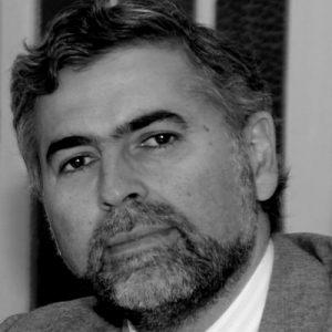 Miguel Espinós Jiménez - Socio en Núcleo Abogados