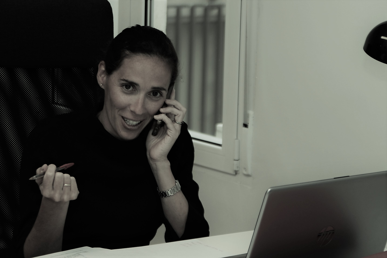 Marta Torres Maestre
