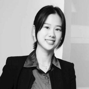 Kaiyi Chen - Abogado en Núcleo Abogados